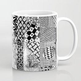 Collaboration Test Coffee Mug