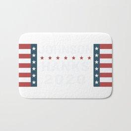 2020 Johnson Hanks Bath Mat