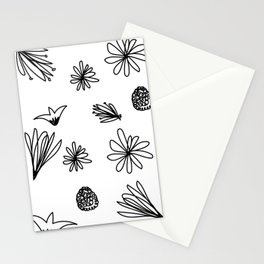 s p r i n g / / 2 0 1 7 . Stationery Cards