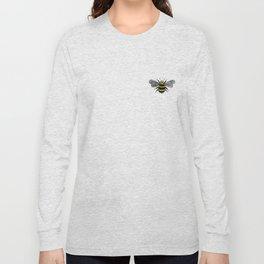 The Bee Long Sleeve T-shirt