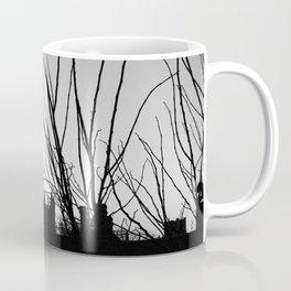 Urban Garden 2 Coffee Mug