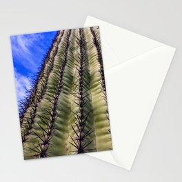 Saguaro Cactus, Arizona-II Stationery Cards