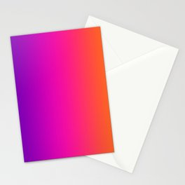 138 Max Passion Stationery Cards