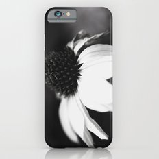 Free shipping on my iPhone cases, skins and pillows without inserts - ARTIST PROMOTION Slim Case iPhone 6