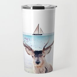 Perfect Balance Travel Mug