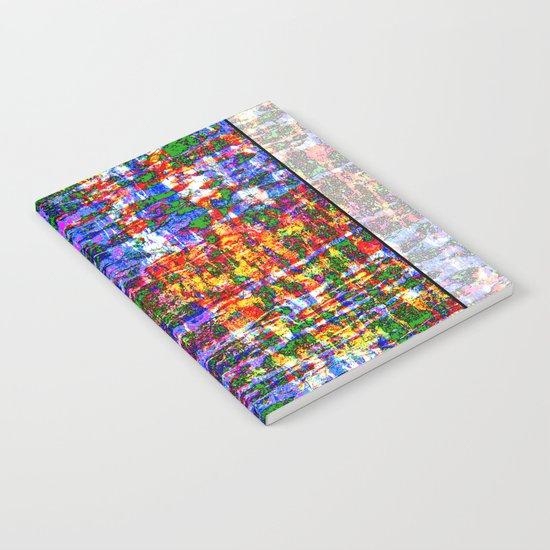 DOUGLAS FIR BARK STATURATED ABSTRACT Notebook