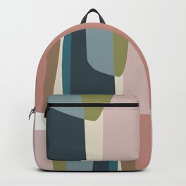 Graphic 180 Backpack