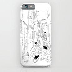 ARA iPhone 6s Slim Case