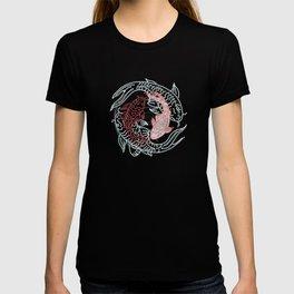 Lovefish 03 T-shirt