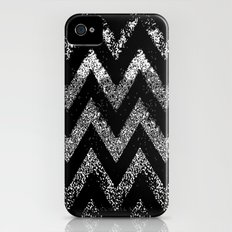 life in black and white Slim Case iPhone (4, 4s)