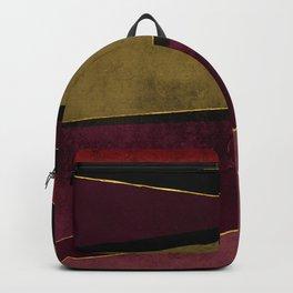 Contemporia 1 Backpack