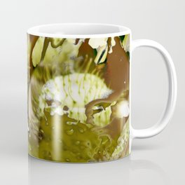 Fatty Prickle Coffee Mug