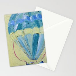 Sweet Skies - Panel 1 Stationery Cards