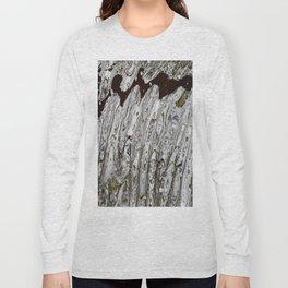 water art 73 + Long Sleeve T-shirt