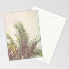 get a way Stationery Cards