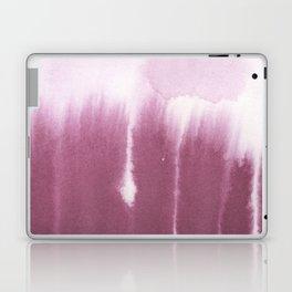 Jolie Laptop & iPad Skin