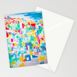 Close Stationery Cards
