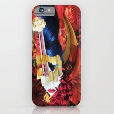 TROPICALE iPhone 6s Slim Case