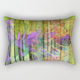 350 2 Rectangular Pillow