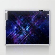 Cosmic Interference Laptop & iPad Skin