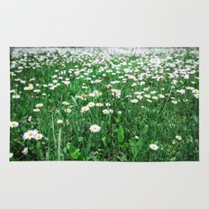 Daisy View Rug