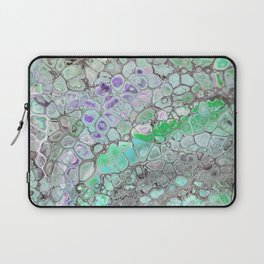 Winding River Laptop Sleeve