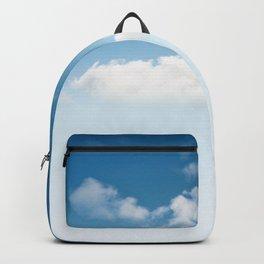 Summer Daze Backpack