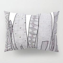 La Foret Pillow Sham