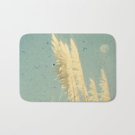 Breeze Bath Mat
