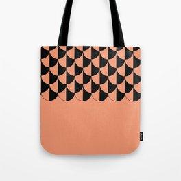 TIDAL. Tote Bag