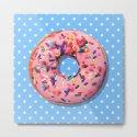 Donut by frulala