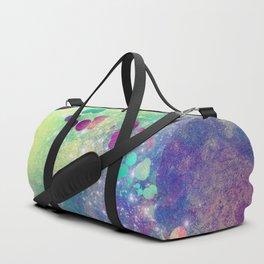 Orbital Duffle Bag