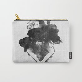 You are my inspiration. Carry-All Pouch