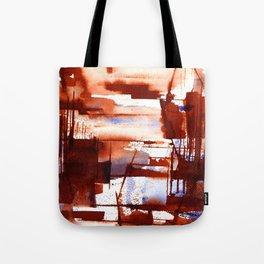 shipyard Tote Bag