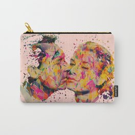 Lovers variant Carry-All Pouch