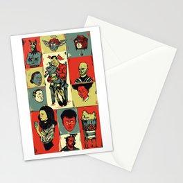 Random_things04.jpg Stationery Cards