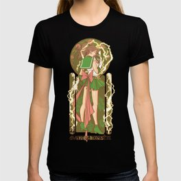 Before the Storm - Sailor Jupiter nouveau T-shirt
