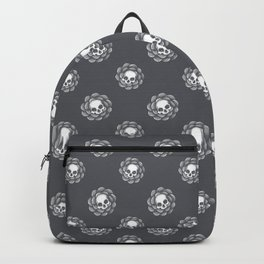 Deadly By Nature Backpack
