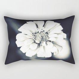 Flower B2 Rectangular Pillow