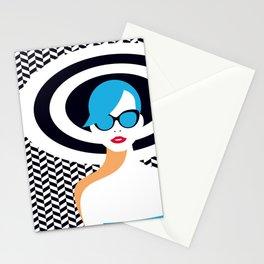Resort style Stationery Cards