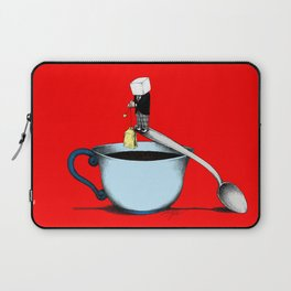 Gallow Laptop Sleeve
