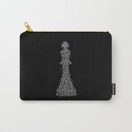 King Pin Carry-All Pouch