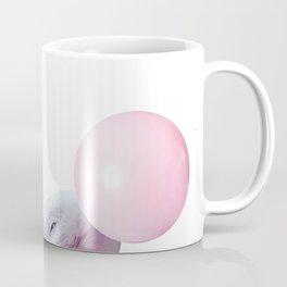 bubblegum baby big Coffee Mug