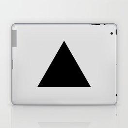 Magnitogorsk city flag Laptop & iPad Skin