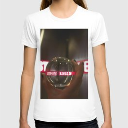 NC State University T-shirt