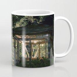 My secret spot Coffee Mug