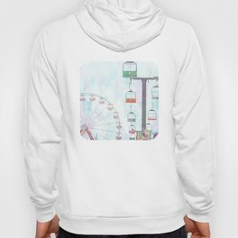 Midway Hoody