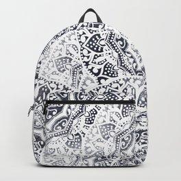 BOHOGIRL MANDALAS Backpack