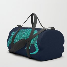 armadillo Duffle Bag