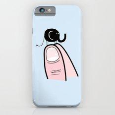 De Reus (The Giant) Slim Case iPhone 6s